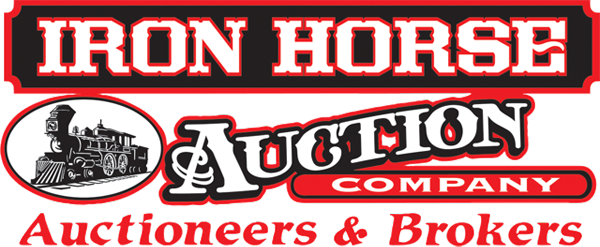 Iron Horse Auction