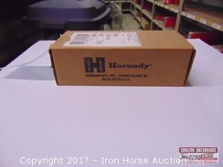 1 Case 10 Boxes 200 Rounds Hornady Ammo 45 Auto + P 230 Gr  XTP