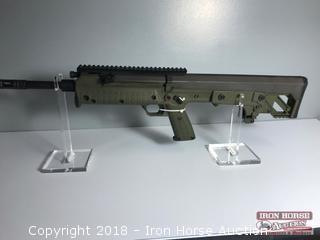 Keltec RFB 308