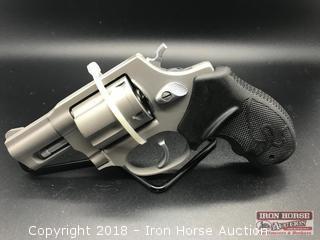 Taurus 605 357m