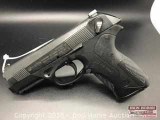 Beretta PX4 Storm 45 ACP Used