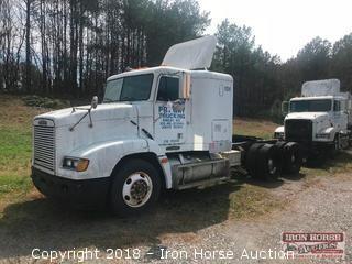 1995 Freightliner Road Tractor