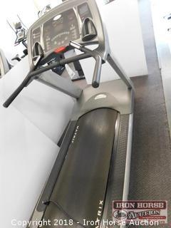 Treadmill MX-T x