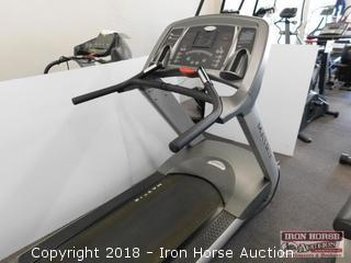 Matrix Treadmill MX-T x