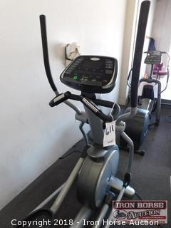 Matrix Elliptical Machine -  Model # MX-E6V