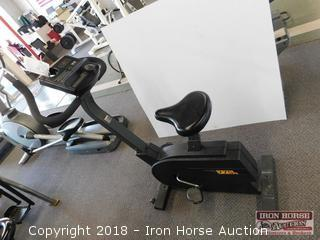 Pro-Form Stationary Bike  -  Model # 775s