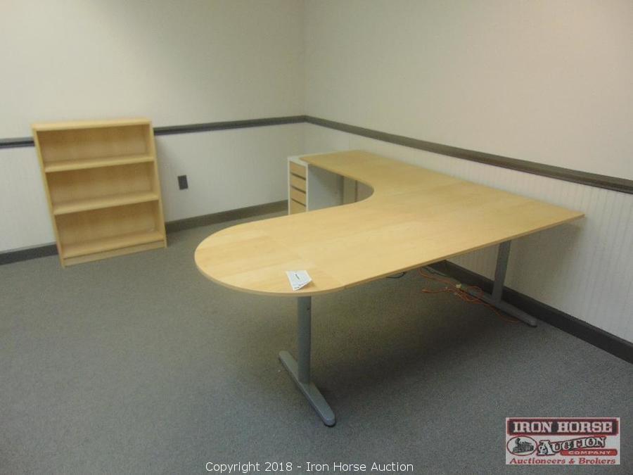 iron horse auction auction office furniture equipment auction