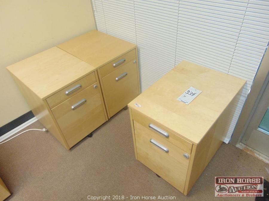 Amazing Iron Horse Auction Auction Office Furniture Equipment Download Free Architecture Designs Scobabritishbridgeorg