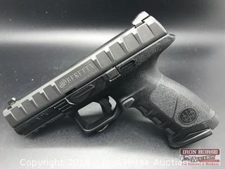 Beretta APX 9mm, AX007089