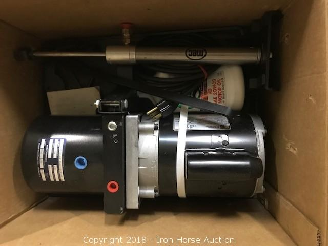 Iron Horse Auction Auction Gun And Ammo Resale ITEM
