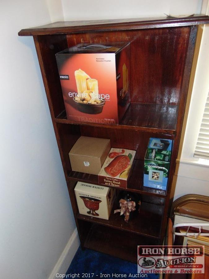 iron horse auction auction personal property auction. Black Bedroom Furniture Sets. Home Design Ideas