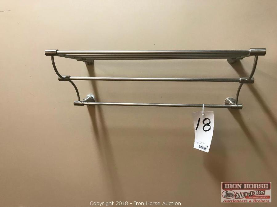 Iron Horse Auction - Auction: Home Decorative Fabrics Auction #2 ...