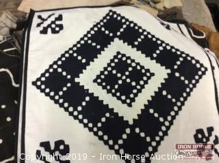 Twelve Textiles