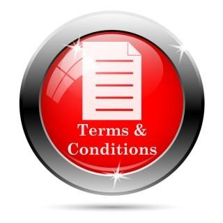PLEASE READ ALL TERMS AND CONDITIONS BEFORE BIDDING