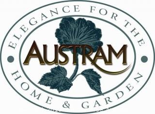 Click here for a link to the Austram Catalog