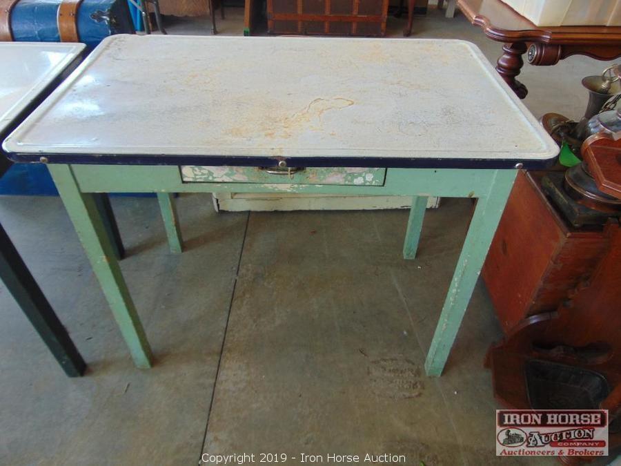 Iron Horse Auction - Auction: NASCAR Racing Memorabilia and ...
