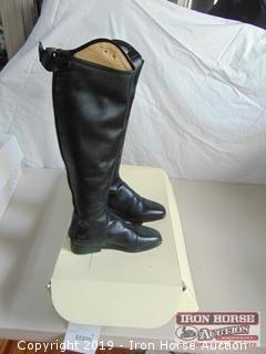 Ladies Parlanti Boots