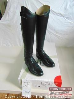 Ladies EGO 7 Boots