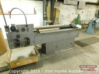 CanMan Machine Type L2