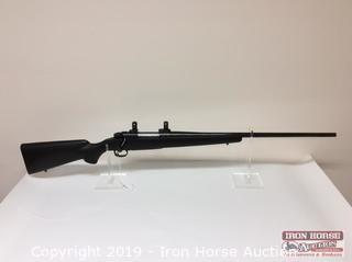 Winchester Model 70 Winlight   300 WBY