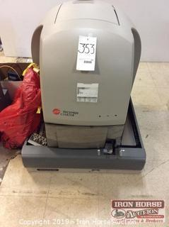 Beckman Coulter UniCel DxH600 Coulter Cellular Analysis System