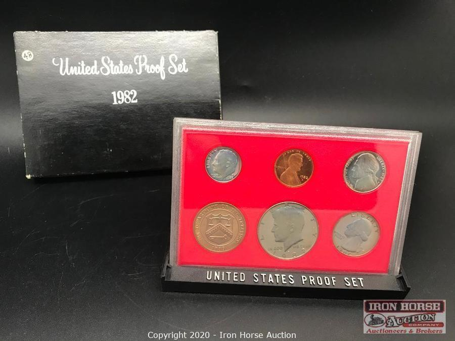 NGC Graded and Sleeved Gold Coins and Silver Coins