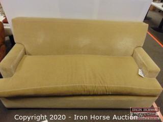 O'Henry House Sofa