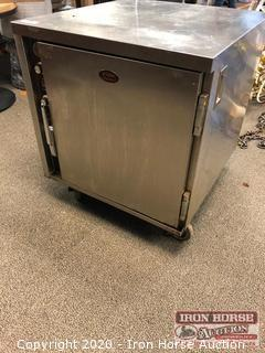 FWE Food Warmer