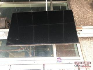 (3) Tvs and Speakers