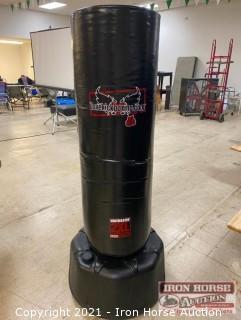 Wavemaster XXL Century Pro Kickboxing Bags