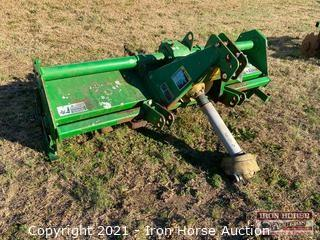 Frontier RT1270 PTO Driven Rotary Tiller