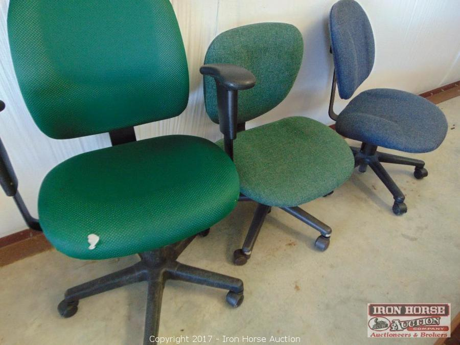iron horse auction auction vehicles office furniture office
